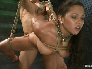 Порно пирсинг на пизде