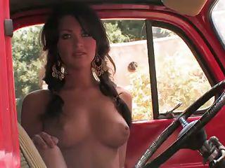 частное любительское порно фото