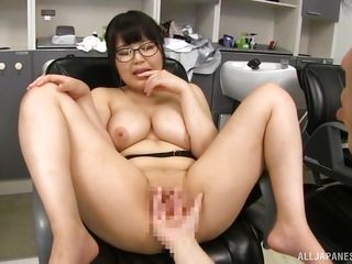 Секс с проститутками первый раз