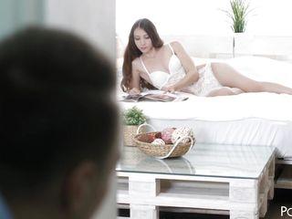 Порно молодые учителя