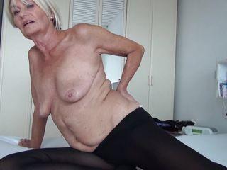 Лучшее порно hd зрелых