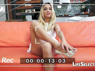 Ретро порно відео
