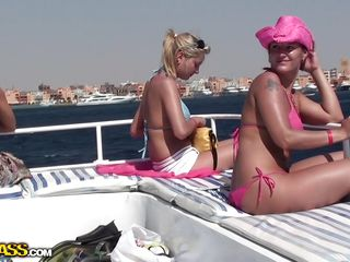 Русское любительское порно молодых