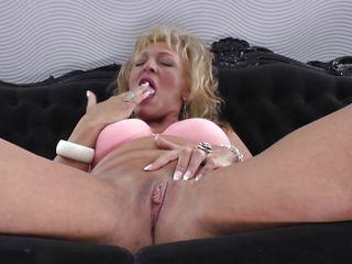 Порно фото зрелых сисястых
