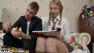 русские порно актрисы блондинки