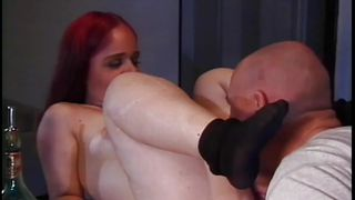 порно видео хуй во рту