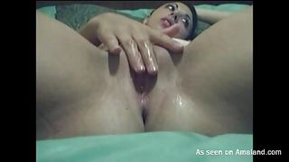 домашнее порно зрелой пары