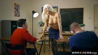 русское порно молодых с большими сиськами