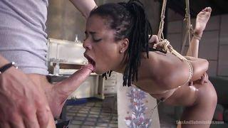 Порно видео беременные инцест