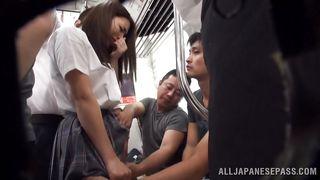азиатки порно мама сын