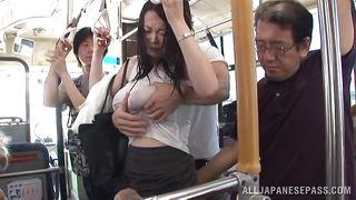 Русское домашнее порно писсинг