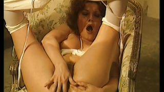 русское домашнее порно видео лесби