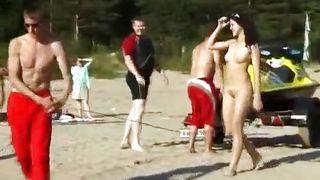Порно ролики би
