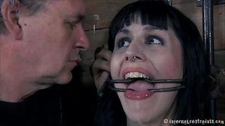 порно в рот вконтакте