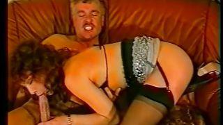 порно королева минета