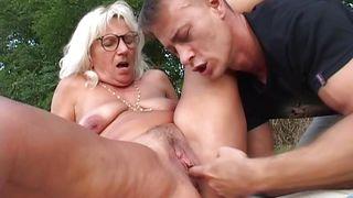 Скайп порно старушек