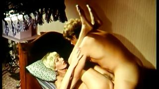 Порно рассказы случайная измена