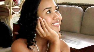 Порно ролики дрочка смотреть онлайн